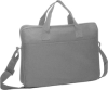 Balance Messenger Bag -- 3467 - Black - Image