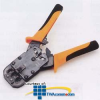 Sprint Premier Ratchet Crimp Tool -- 740001