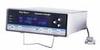 Oakton Temperature Controllers -- se-13-621-848