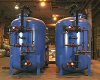 Uni-Tech Sand Filter -- SF 54