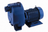 Marlow Series Prime Line Self-Priming Pumps -- View Larger Image