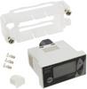 Pressure Sensors, Transducers -- 1110-2398-ND - Image