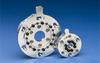 90/150/160 Semi-Automatic Tool Changer -- QSR