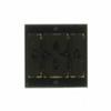 Motion Sensors - Accelerometers -- 551-1062-2-ND -Image