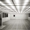 Vertical Flow Hardwall Modular Cleanrooms -- CAP560