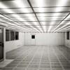 Vertical Flow Hardwall Modular Cleanrooms -- CAP560 - Image