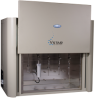 Vapor Sorption Analyzer -- Vstar™