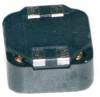 Arrays, Signal Transformers -- 732-2353-1-ND -Image