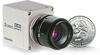 UltraHD 4K Output Video Cameras -- IK-4K