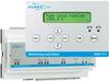 Monitoring system -- MAS 711 - Image