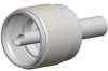 Coaxial Connectors (RF) -- ARFX2881-ND -Image