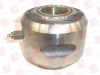 ASEA BROWN BOVERI DUSD115 ( TAPERED ROLLER INSERT BEARING, 1-15/16IN BORE, 4-3/4IN OD, ADAPTER MOUNT ) -Image