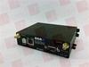 DIGITRONICS BT-6600-VZ ( CDMA EVDO CELLULAR VZ ) -Image