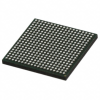 Embedded - Microprocessors -- 296-28037-ND - Image