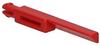 Coding pin ILME CR-K03