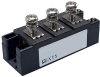 Diodes - Rectifiers - Arrays -- MDD200-18N1-ND -- View Larger Image