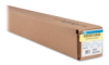 HP Special Inkjet Paper -- 51631E