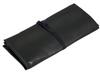 PIG Leak and Drip Pad -- PAD203 -Image