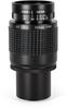 105mm F/4.0 UV Lens -- UV1054B - Image