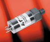 Pressure Transducer with ASIC AST2000 -- AST2000 250 PSI
