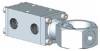 Fusible Bulb Operated Spool Valves -Image