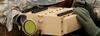 Special Operations Forces Laser Rangefinder Designator (SOFLAM)