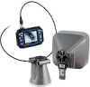 Videoscope PCE-VE 200-KIT1