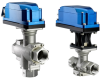 Flow Controller -- Tofco FCV-M Series -Image