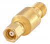 Coaxial Connectors (RF) - Adapters -- 1868-1257-ND - Image