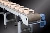 EMCS Mat Top Conveyors