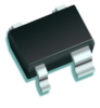 DC-DC LED Driver IC and Linear Control Solutions -- BCR402W -Image