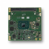 COM Express ™ 3.0 Compact Type 6 Module with the Intel® Atom ™ X Series, Intel® Celeron® J / N Series and Intel® Pentium® N Series (Formerly Apollo Lake) Processors -- COMe-C24-CT6