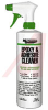 Cleaner for uncured epoxy and adhesives; low odor; trigger pump; 17 oz liquid -- 70125512