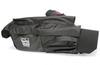 PortaBrace RS-33 Rain Slicker -- RS-33