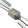 Power Line Filter Modules -- CCM1927-ND -Image