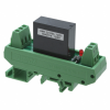Power Relays, Over 2 Amps -- 277-4998-ND