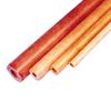 Phenolic Tubes -- 47072