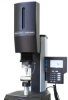 Rockwell® Hardness Tester -- 2000R