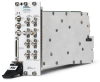 NI PXIe-5644R/5645R 6 GHz Vector Signal Transceivers -- 782377-01