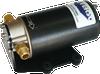 Gear Pump 212 - Medium Duty - Image