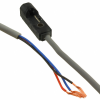 Proximity Sensors -- 1110-1242-ND -Image