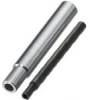 Linear Shafting, Tubular Shaft, Stepped -- PSPJG - Image