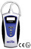 Restek ProFLOW 6000 Electronic Flowmeter - Image