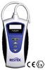 Restek ProFLOW 6000 Electronic Flowmeter