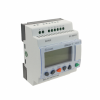 Controllers - Programmable Logic (PLC) -- 646-1114-ND -Image