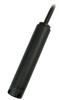 Hydrostatic Liquid Level Sensor -- KTE / KTU / KTW8000...CS - Image