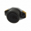 Fixed Inductors -- DN7550DKR-ND -Image