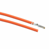 Jumper Wires, Pre-Crimped Leads -- 0430300002-10-A4-ND -Image