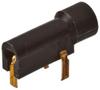 Oscilloscope Probe Accessories -- 7188242