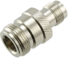 Coaxial Connectors (RF) - Adapters -- 991-1068-ND -Image